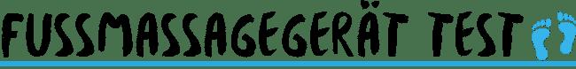 fußmassagegerät-logo